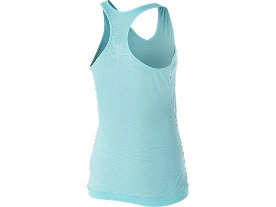 FuzeX Tank Top Turquoise 7