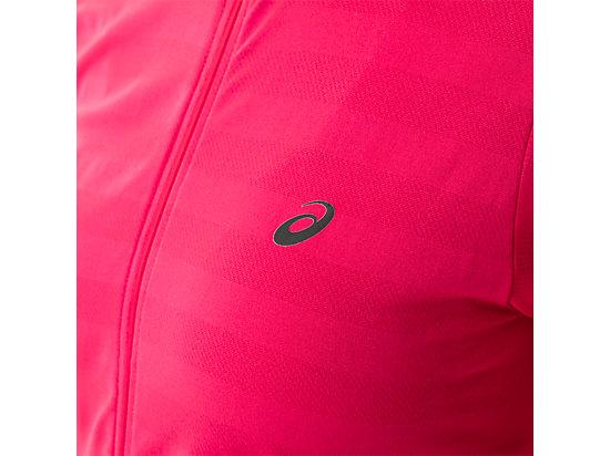 Seamless Jacket Azalea 15