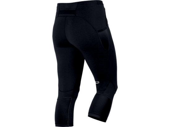 FujiTrail Knee Tight Performance Black 7