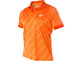 asics tennis clothing australia