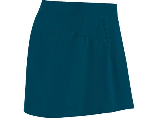 Athlete Styled Skort Ink Blue 7