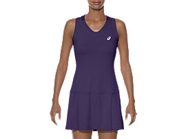 CLUB TENNISKLEID