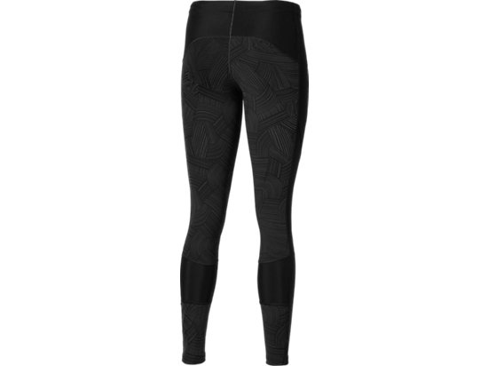 LB DRIEKWART TIGHT BALANCE BLACK 11