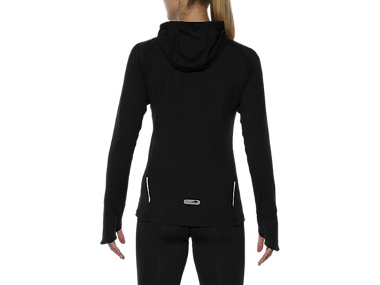 FujiTrail-HOODY PERFORMANCE BLACK 11