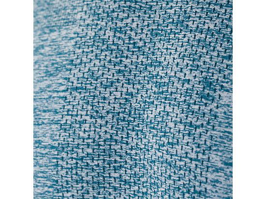 Seamless Short Sleeve Ink Blue 23