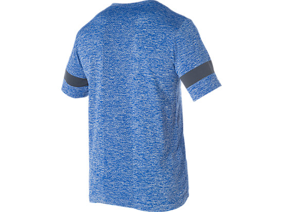 SS Seamless Top Airforce Blue 7