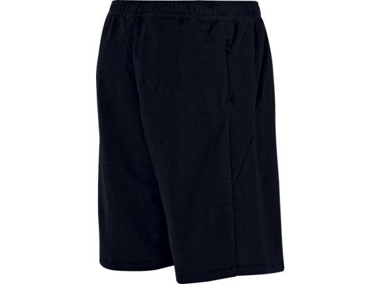 Knit Short, 9