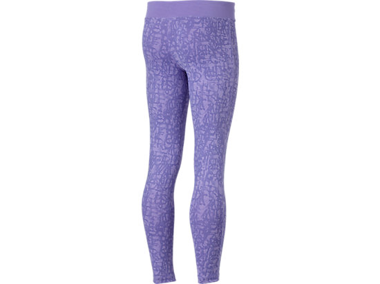 TIGHT PURPLE HEBE TERMS 7