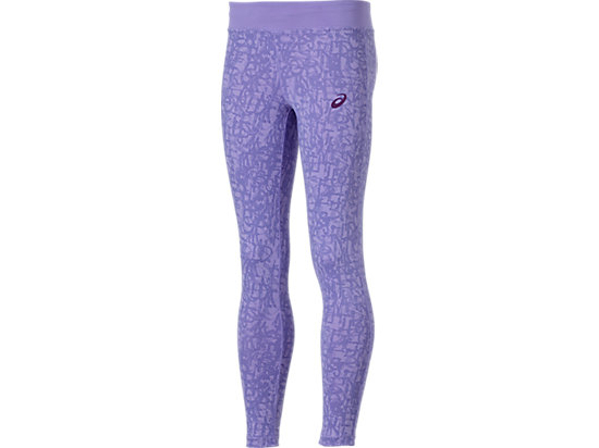 TIGHT PURPLE HEBE TERMS 3