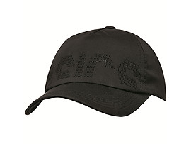 TRAINING CAP