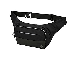 TRAINING SUB BAG