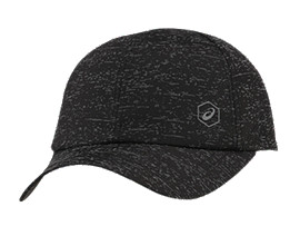 FLEX RUNNING CAP