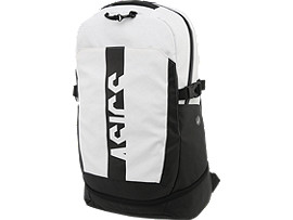 ICONIC TENNIS BACKPACK