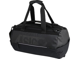 ICONIC SPORTS GYM BAG