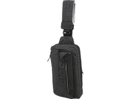 MASSENGER CROSS BAG