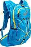 Lightweight 10L running backpack