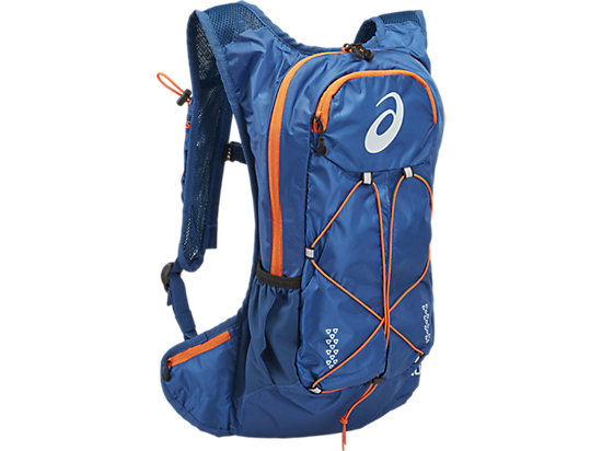 LIGHTWEIGHT RUNNING BACKPACK POSEIDON/KOI 3