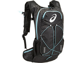 LIGHTWEIGHT RUNNING BACKPACK