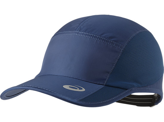 GORRA PERFORMANCE POSEIDON 3