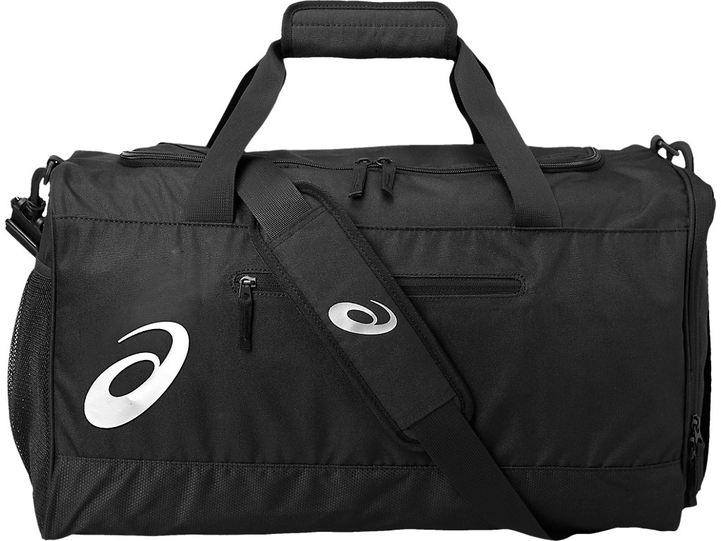 Training Core Holdall Large Sac De Sport