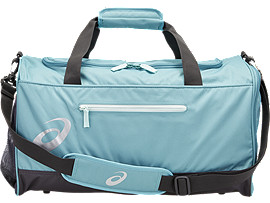 TEAM CORE HOLDALL MEDIUM