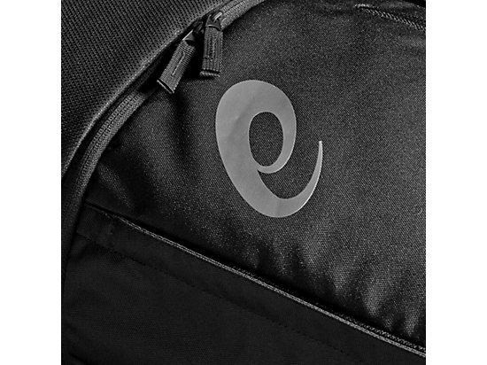 TEAM CORE RUCKSACK PERFORMANCE BLACK 7