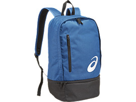 TEAM CORE BACKPACK