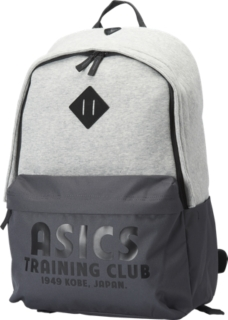 TRAINING ESSENTIALS BACKPACK