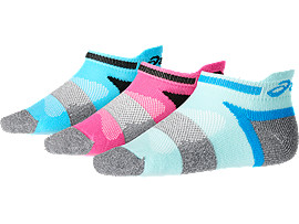 3PPK LYTE YOUTH SOCKS