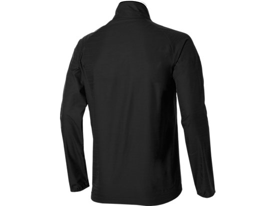 LITE-SHOW JACKET MEN PERFORMANCE BLACK 7