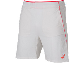 PADEL PLAYERS SHORT