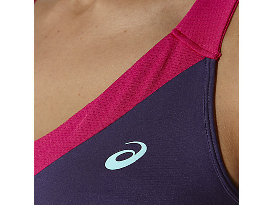 PADEL TANK TOP PARACHUTE PURPLE 15