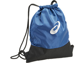 TEAM CORE GYMSACK