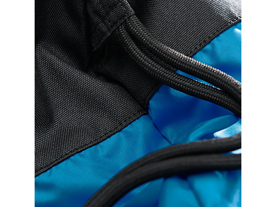 TR CORE GYM SACK THUNDER BLUE 7