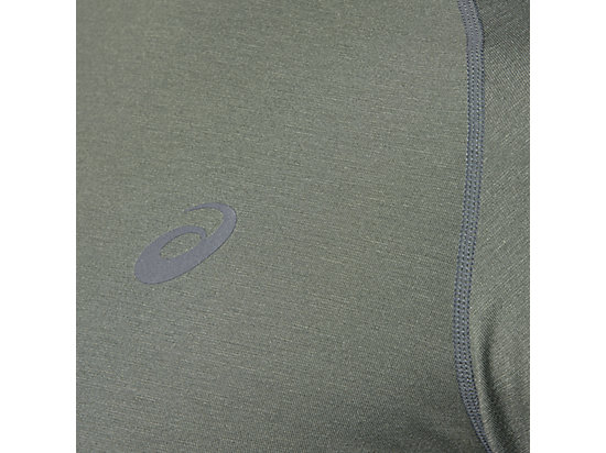 ELITE BASELAYER TOP EUCALYPTUS 15