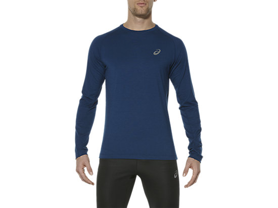 ELITE BASELAYER TOP, Poseidon