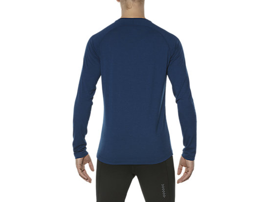 ELITE BASELAYER TOP POSEIDON 11
