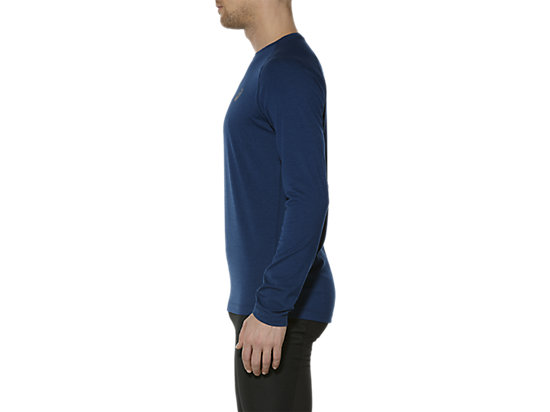 ELITE BASELAYER TOP POSEIDON 7