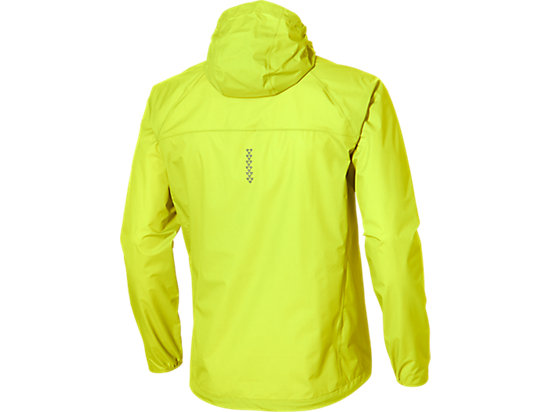 WATERPROOF JACKET SULPHUR SPRING 15