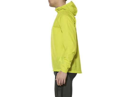 WATERPROOF JACKET SULPHUR SPRING 11
