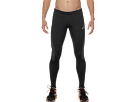 Pantaloni aderenti LITE-SHOW