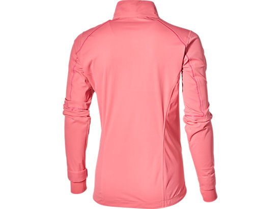 ACCELERATE JACKET CAMELION ROSE 15