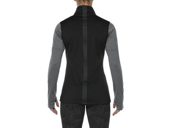 LITE-SHOW WINTERTOP PERFORMANCE BLACK 7