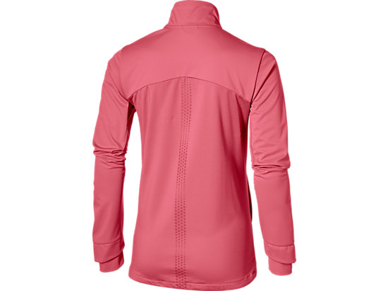 LITE-SHOW WINTER JACKET CAMELION ROSE 15