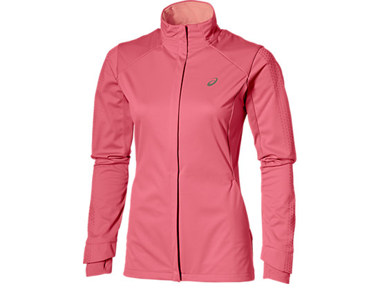LITE-SHOW WINTER JACKET CAMELION ROSE 3