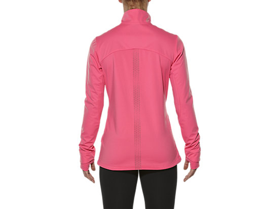 LITE-SHOW WINTER JACKET CAMELION ROSE 19