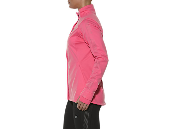 LITE-SHOW WINTER JACKET CAMELION ROSE 11
