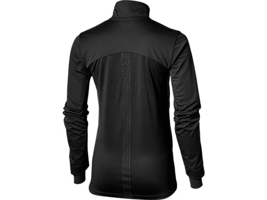 VESTE HIVER LITE-SHOW PERFORMANCE BLACK 15