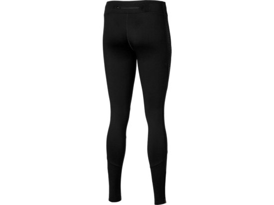 LITE-SHOW WINTER TIGHTS PERFORMANCE BLACK 11