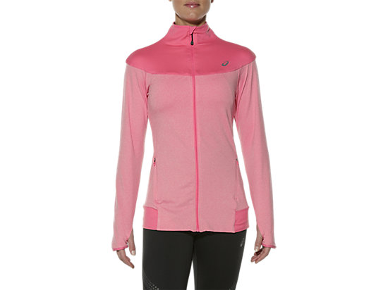 THERMOPOLIS TOP CAMELION ROSE 3